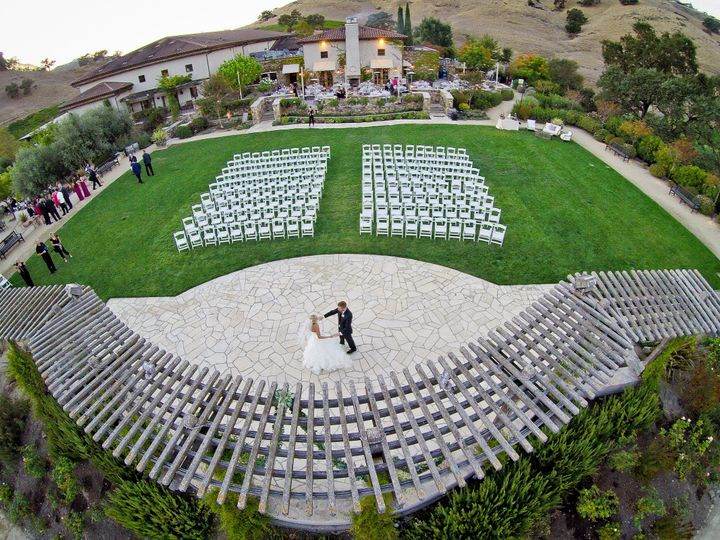 Tmx 1509744043202 G0033008 San Martin, California wedding venue