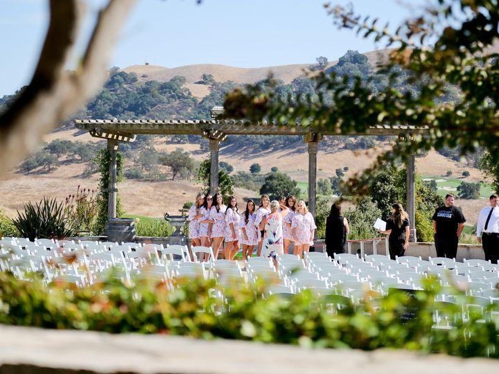 Tmx 1509744096603 Img0163 San Martin, California wedding venue