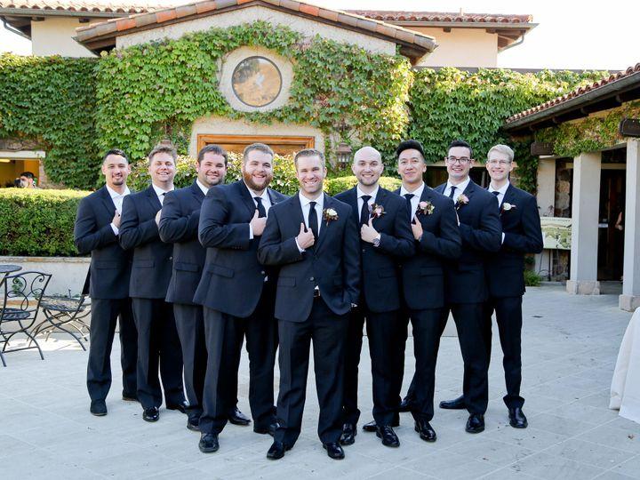 Tmx 1509744514860 Img0820 San Martin, California wedding venue
