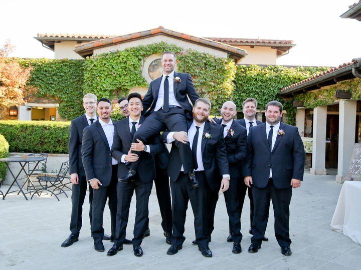 Tmx 1509744576682 Img0863 San Martin, California wedding venue