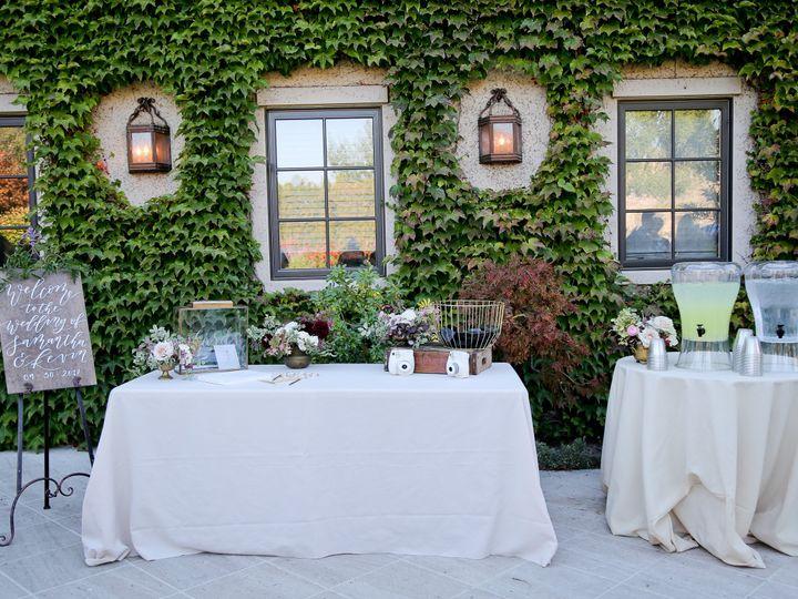 Tmx 1509744710705 Img0994 San Martin, California wedding venue