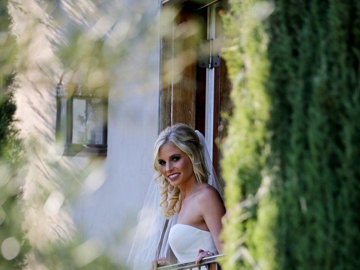 Tmx 1509744886282 Img1037 San Martin, California wedding venue
