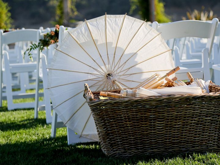 Tmx 1509744943235 Img1088 San Martin, California wedding venue