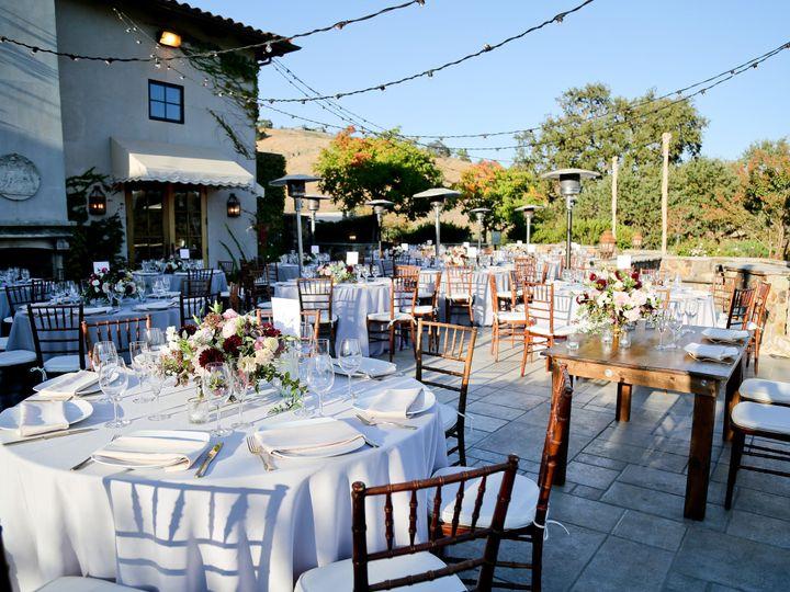 Tmx 1509745015773 Img1127 San Martin, California wedding venue