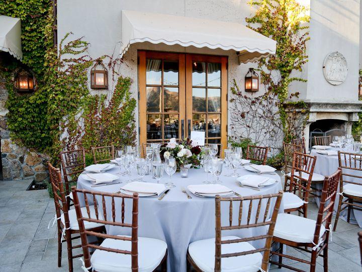 Tmx 1509745085032 Img1130 San Martin, California wedding venue