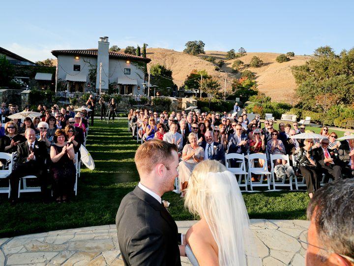 Tmx 1509745220751 Img1347 San Martin, California wedding venue