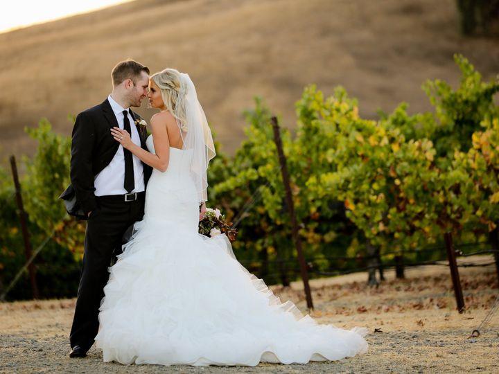 Tmx 1509745373380 Img1720 San Martin, California wedding venue