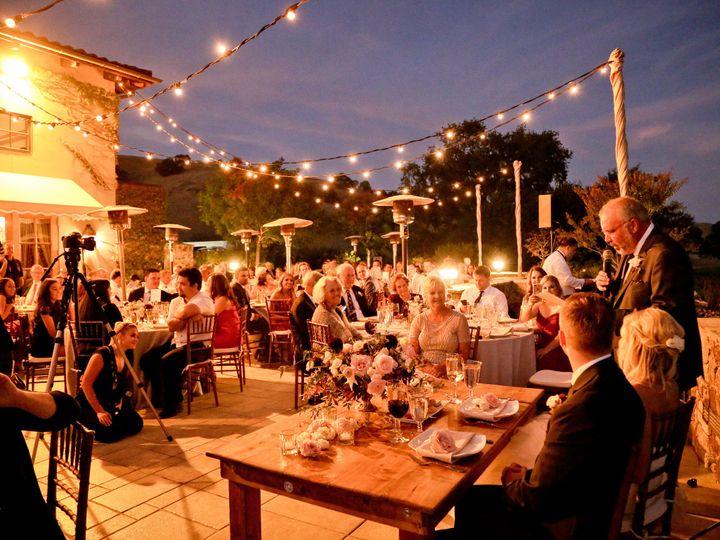 Tmx 1509745531712 Img1928 San Martin, California wedding venue