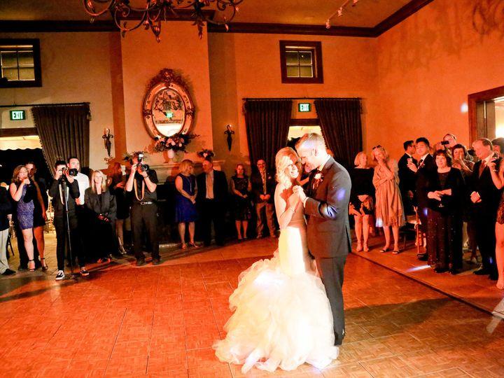 Tmx 1509745612228 Img2049 San Martin, California wedding venue