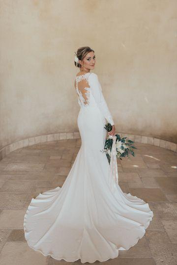 twist studiospa - Beauty & Health - Paso Robles, CA - WeddingWire