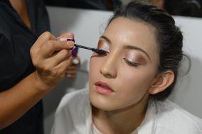 Ingrid Gil Hair & Make Up Artist