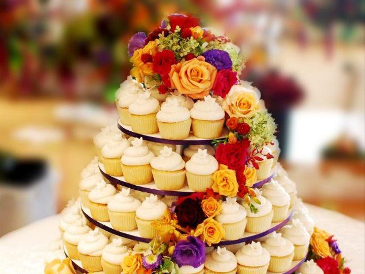 Tmx 1229875841507 Overbrook Wedding Cake Malvern wedding cake