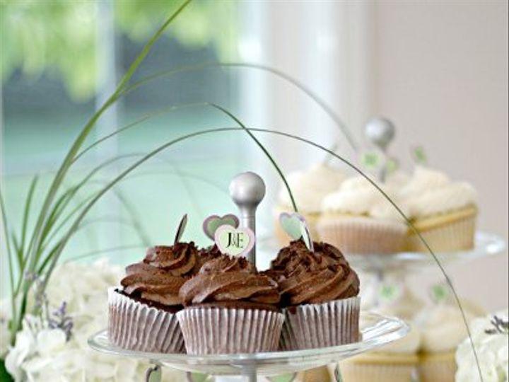 Tmx 1229875863011 BestShotShower Malvern wedding cake