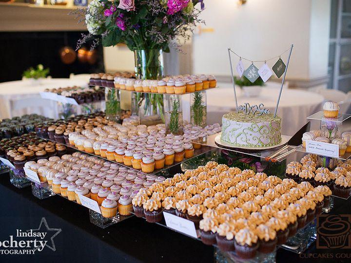 Tmx 1467742940129 Blog 401 Dreasteve Malvern wedding cake