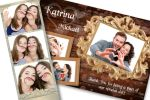 Forever Captured Photo Booth Rentals image