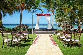 Forever Us Destination Weddings & Honeymoons