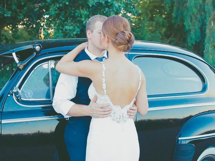 Tmx 1472100292412 Jay  Shannon Phoenix Wedding Videos Scottsdale wedding videography