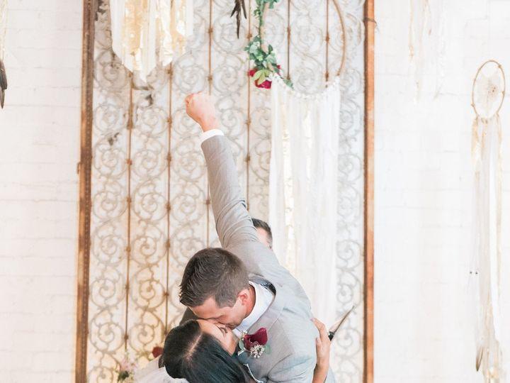 Tmx 1472100404003 Wedding Video Highlights Scottsdale wedding videography