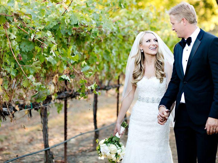 Tmx 1472100598957 San Diego California Wedding Scottsdale wedding videography