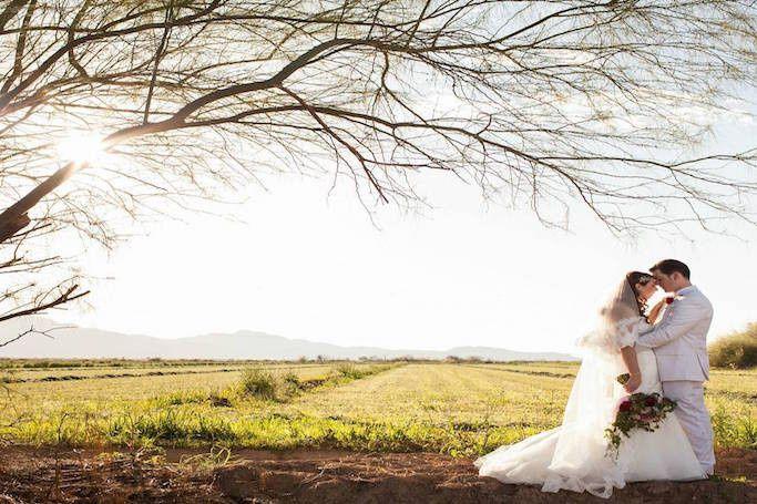 Tmx 1472100631595 Wedding Highlights Scottsdale wedding videography