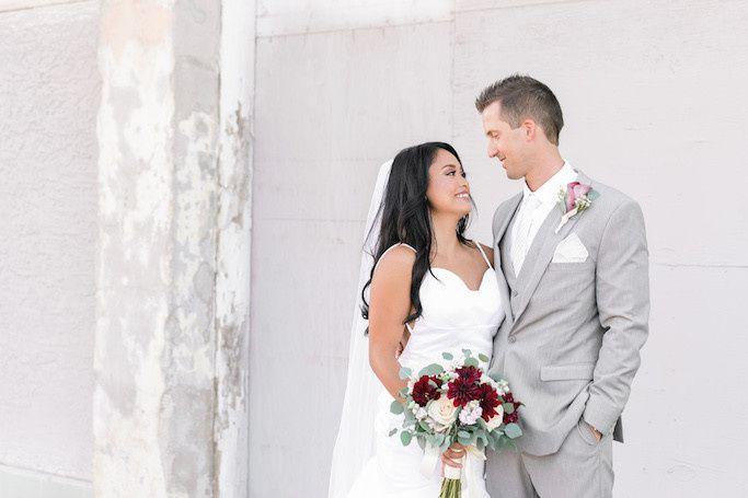 Tmx 1472100692275 Phoenix San Diego Colorado Videography Scottsdale wedding videography