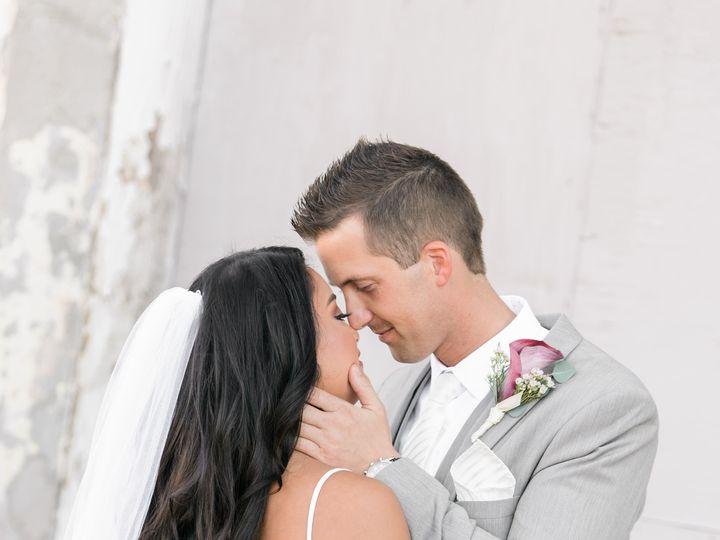 Tmx 1472100699252 Dsc5357 Scottsdale wedding videography