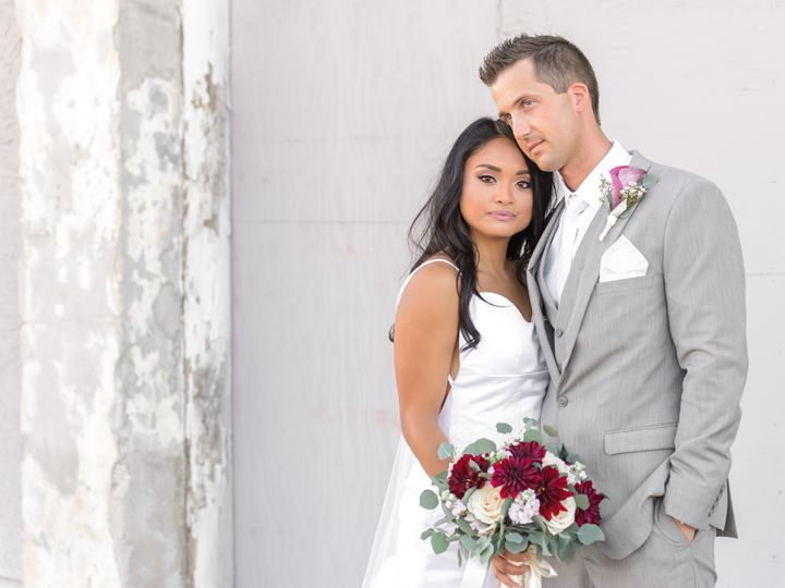 Tmx 1472100721205 Dsc5378 Scottsdale wedding videography