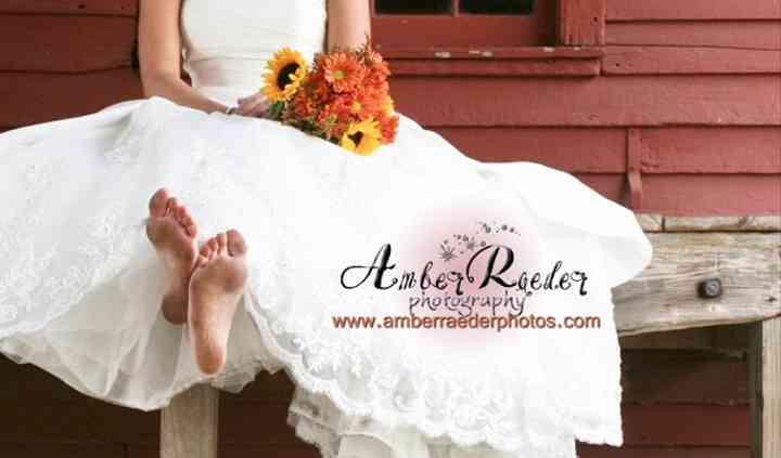 Amber Raeder Photography