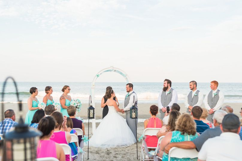 c709840840e90e55 1506624527313 stephanie and eric wedding ceremony ceremony 004