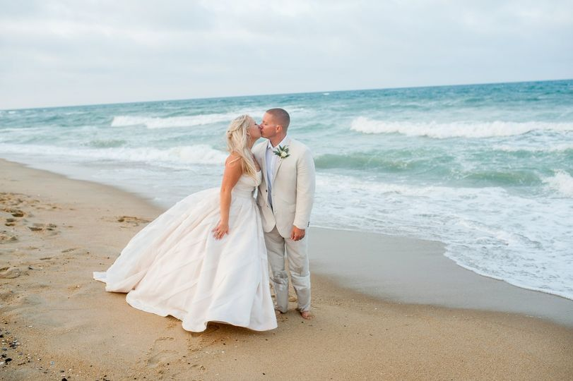 Sea Ranch - Beach Portraits