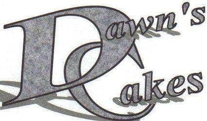 Dawn's Cakes