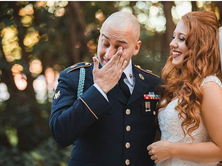 Tmx 16865118 1302034939904737 4256274901136107540 N 51 149525 161032801073999 Orlando, FL wedding beauty
