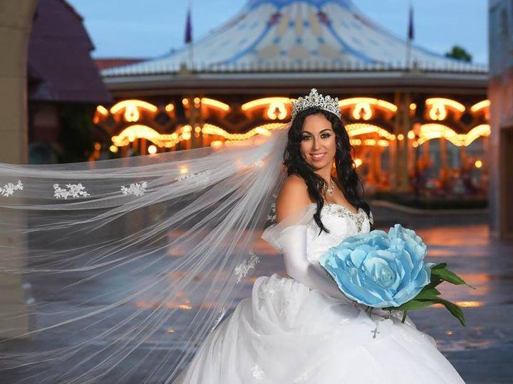 Tmx 21077812 1969307549972458 6644763871282830000 N 51 149525 Orlando, FL wedding beauty