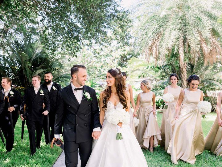 Tmx 26xkjvsw 51 149525 1565733966 Orlando, FL wedding beauty