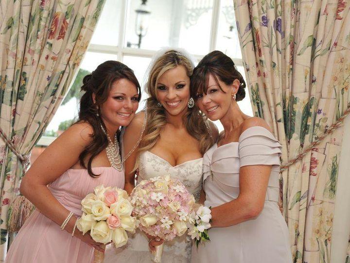 Tmx 302145 10150375515353256 1028205810 N 51 149525 Orlando, FL wedding beauty