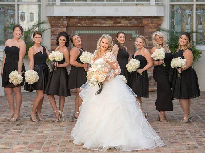 Tmx 45474735 1662277083871861 8350360019148996608 N 51 149525 Orlando, FL wedding beauty