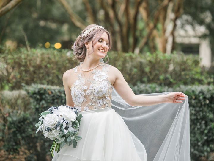 Tmx 5i2a8126 51 149525 158291176558291 Orlando, FL wedding beauty
