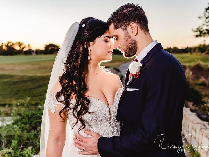 Tmx 80313958 2603750493044754 6709395217419599872 O 51 149525 159187310357611 Orlando, FL wedding beauty