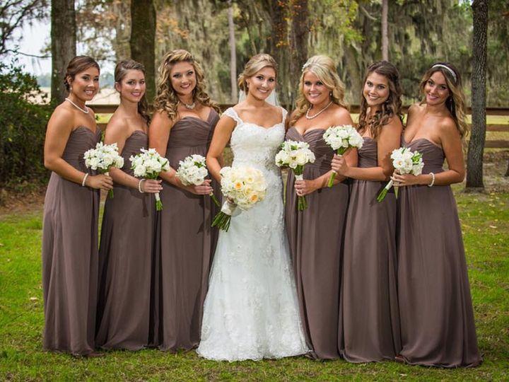 Tmx 9a5093 0689bebf4df04137bc148deffe6327b9 51 149525 Orlando, FL wedding beauty