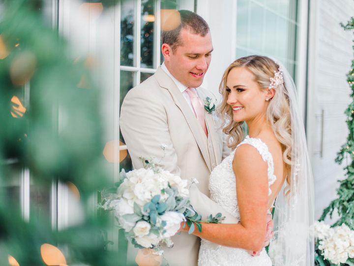 Tmx Amber David Ever After Farms 193 Of 628 51 149525 159287303629359 Orlando, FL wedding beauty