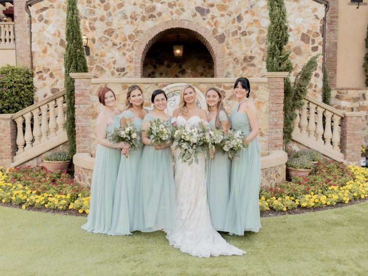 Tmx Candacedevon 355 51 149525 159287290295699 Orlando, FL wedding beauty