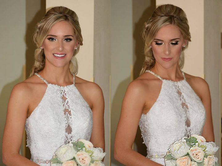 Tmx Collage 51 149525 Orlando, FL wedding beauty