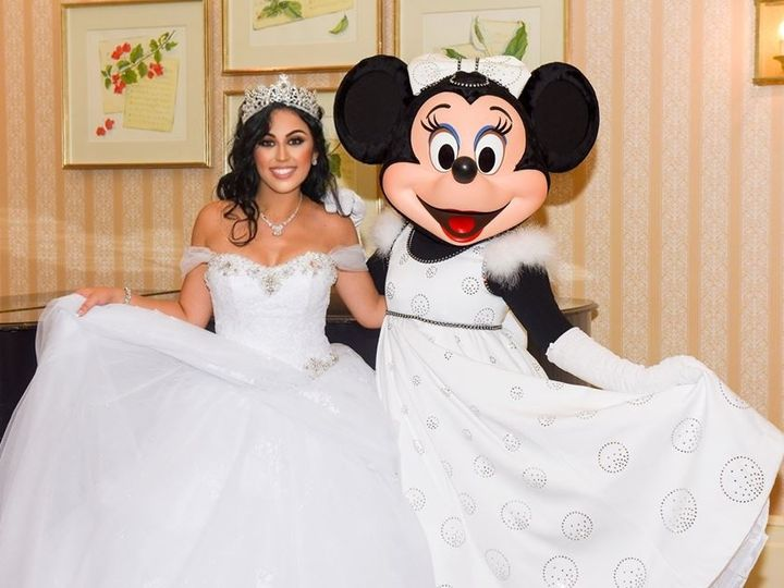 Tmx Faceapp 1610322436944 51 149525 161032568815955 Orlando, FL wedding beauty