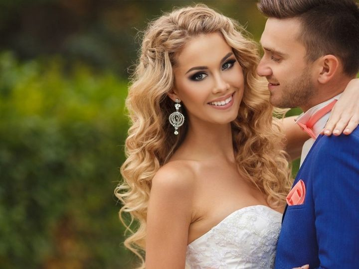 Tmx Faceapp 1610324390064 51 149525 161032569629382 Orlando, FL wedding beauty