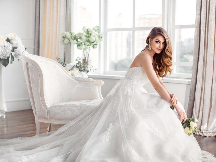 Tmx Faceapp 1610324764067 51 149525 161032570234010 Orlando, FL wedding beauty