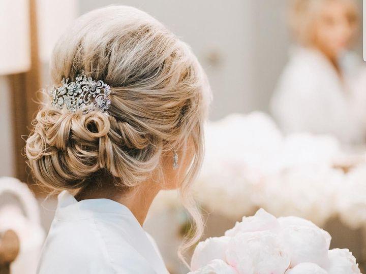 Tmx Img 20180830 192309 629 51 149525 Orlando, FL wedding beauty