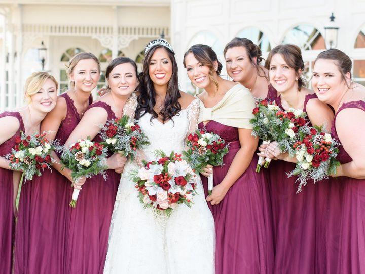 Tmx Laurasfavorites2019 12 08 Brittany And Eric Wedding70339 80 51 149525 158393770631792 Orlando, FL wedding beauty