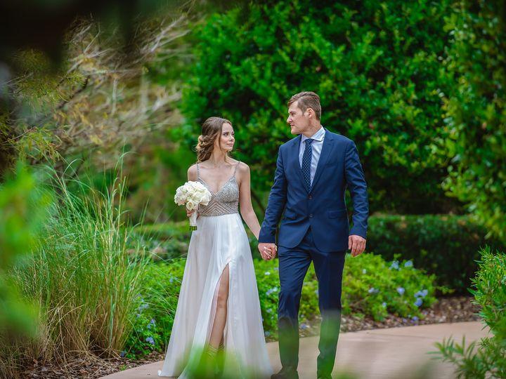 Tmx Love 51 149525 159572927560778 Orlando, FL wedding beauty
