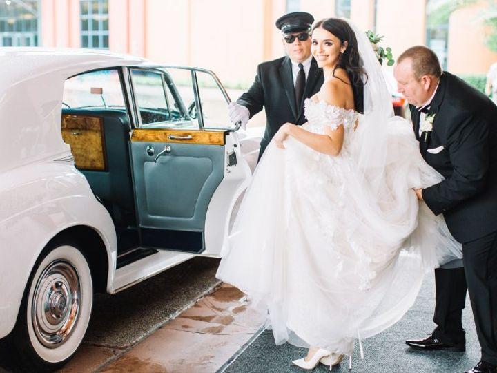 Tmx Miami Timeless Wedding Photography 24 51 149525 V2 Orlando, FL wedding beauty