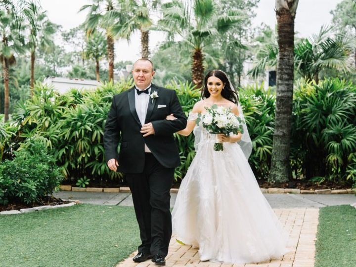 Tmx Miami Timeless Wedding Photography 28 51 149525 Orlando, FL wedding beauty